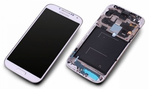 i9506-touch-display-original